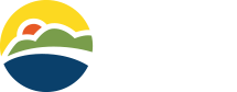 Roanoke Regional Partnership