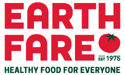 earth fare roanoke