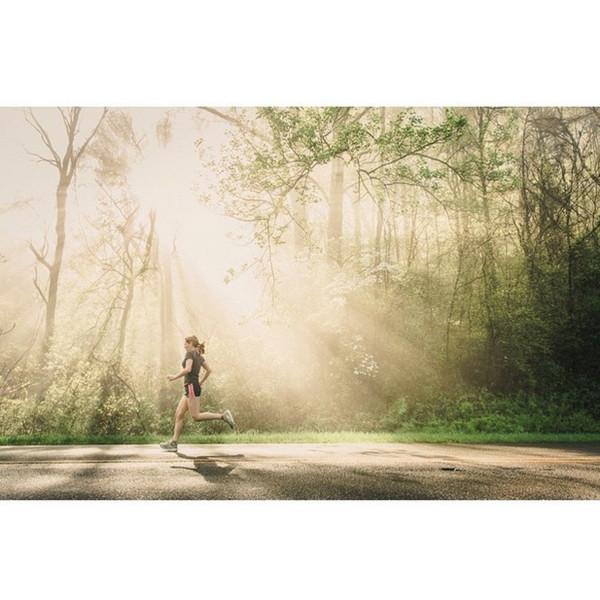 Roanoke Best Town Run