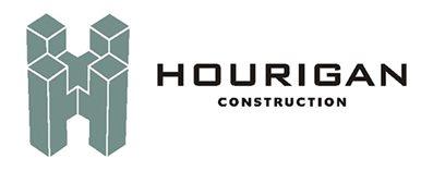 hourigan construction roanoke
