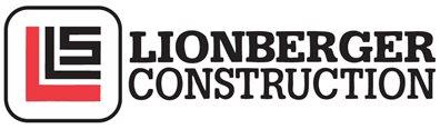 Lionberger construction roanoke