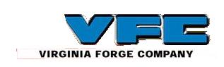 Virginia Forge Company