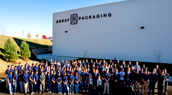 arkay expansion jobs roanoke