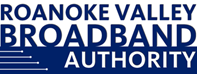 Roanoke Valley Broadband Authority