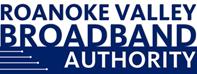 Roanoke Valley Broadband Authority