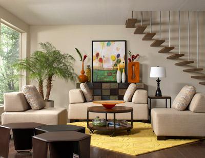 Investor Spotlight Cort Furniture Roanoke Regional Partnership