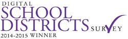 digital school boards award