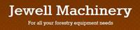 jewell machinery inc 5000