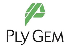 Ply Gem To Expand Add 76 Jobs Roanoke Regional Partnership