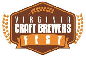 Virginia craft brewers