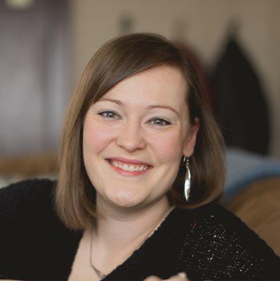 Liz Long Roanoke Twitter
