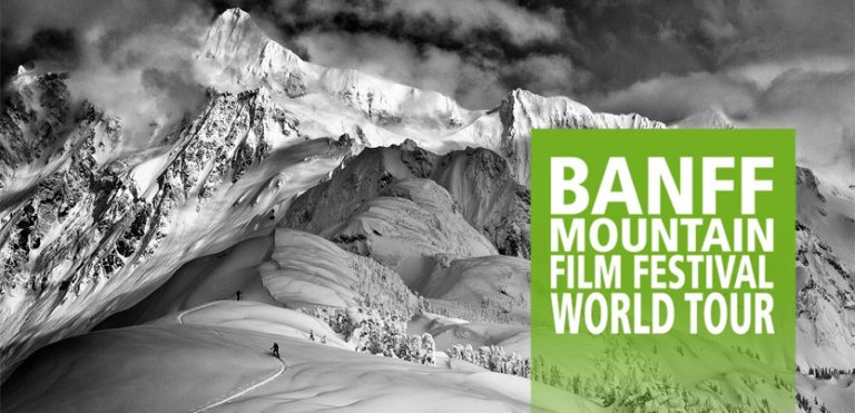 banff film festival roanoke