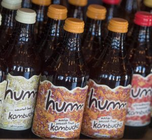 humm kombucha roanoke east coast