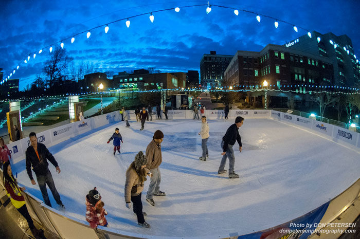 ics skating roanoke