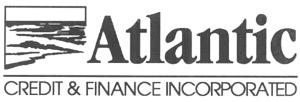 atlantic credit and finance roanoke
