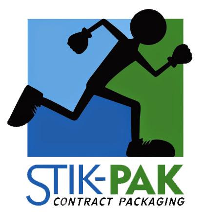 stik-pak solutions