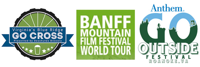 go cross banff film festival go fest