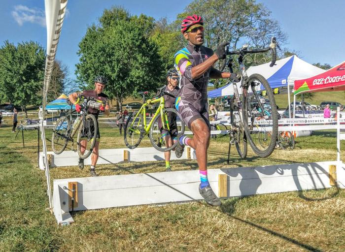 go cross cyclocross roanoke