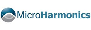 micro harmonics Commonwealth Research Commercialization Fund