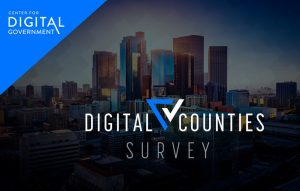 franklin county top digital